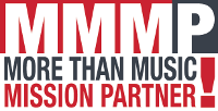 MMMP - More Than Music Mission Partner